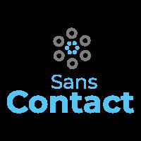 Sans Contact